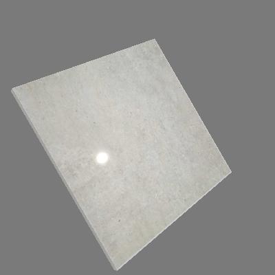Porcelanato Interno Esmaltado Polido Trend (89667641)