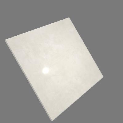 Porcelanato Interno Esmaltado Metropole Beige (89669174)