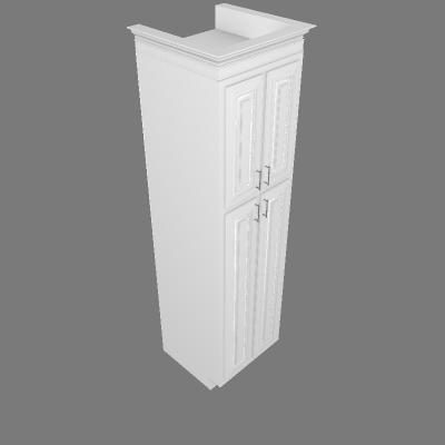 Shelf 2 Door (U2489)