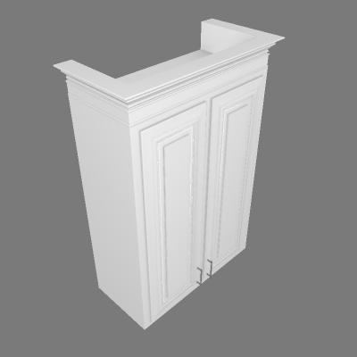 2 Doors (W3042)