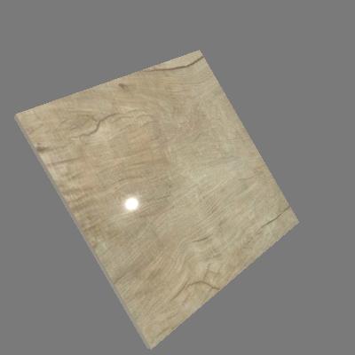 Porcelanato Esmaltado Ambre (89746755)