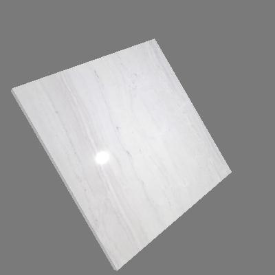 Porcelanato Interno Mármore Esmaltado Brilhante (89743990)