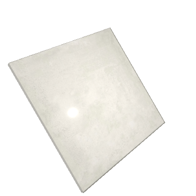 Porcelanato Interno Esmaltado Boston Silver (89669181)