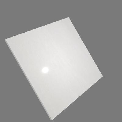 Porcelanato Interno Mármore Esmaltado Brilhante (89744004)