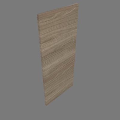 Puerta 30cm (85640)