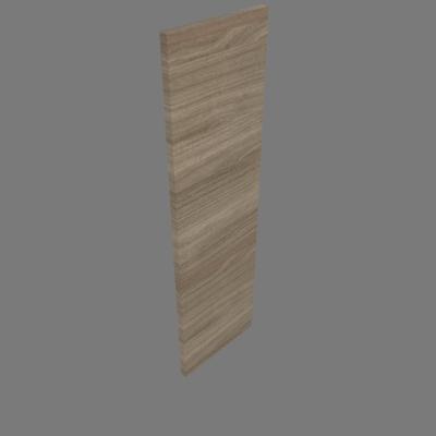 Puerta 20cm (85624)