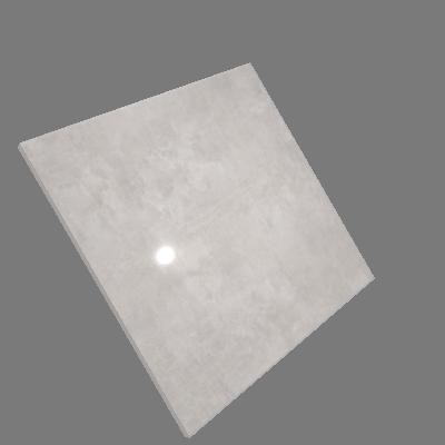 Porcelanato Interno Esmaltado Metropole Cement (89669160)
