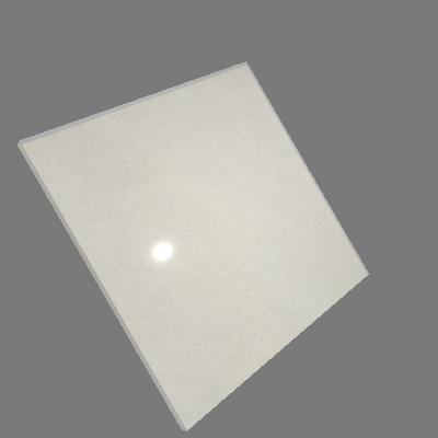 Porcelanato Interno Esmaltado Polido Valencia Lux (89659794)