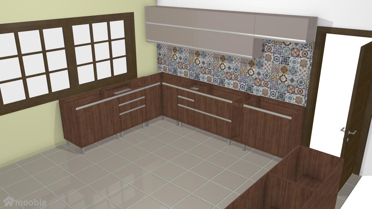 cozinha 3 versão daia