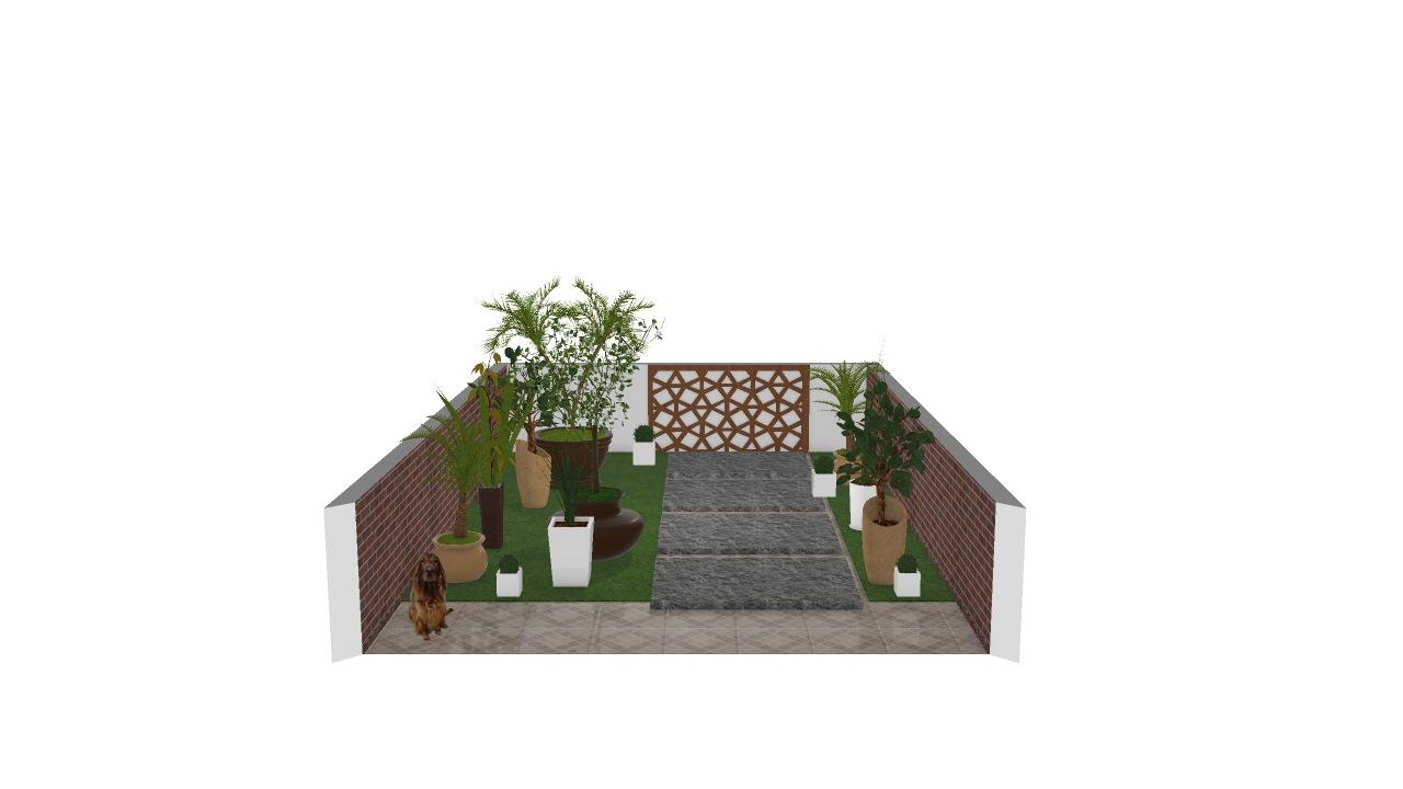 jardim 4a