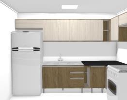 Jeane cozinha 02