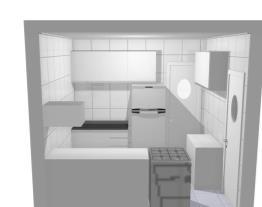 cozinha Stylo Plus