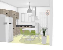 Jéssica Rossetto_cozinha casa