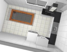 Cozinha daniel 2