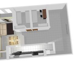 Casa Movelaria 1