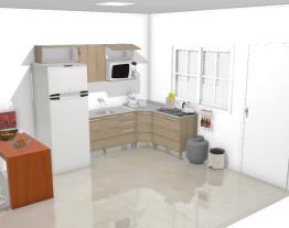Meu projeto Itatiaia  cozinha modelo 1