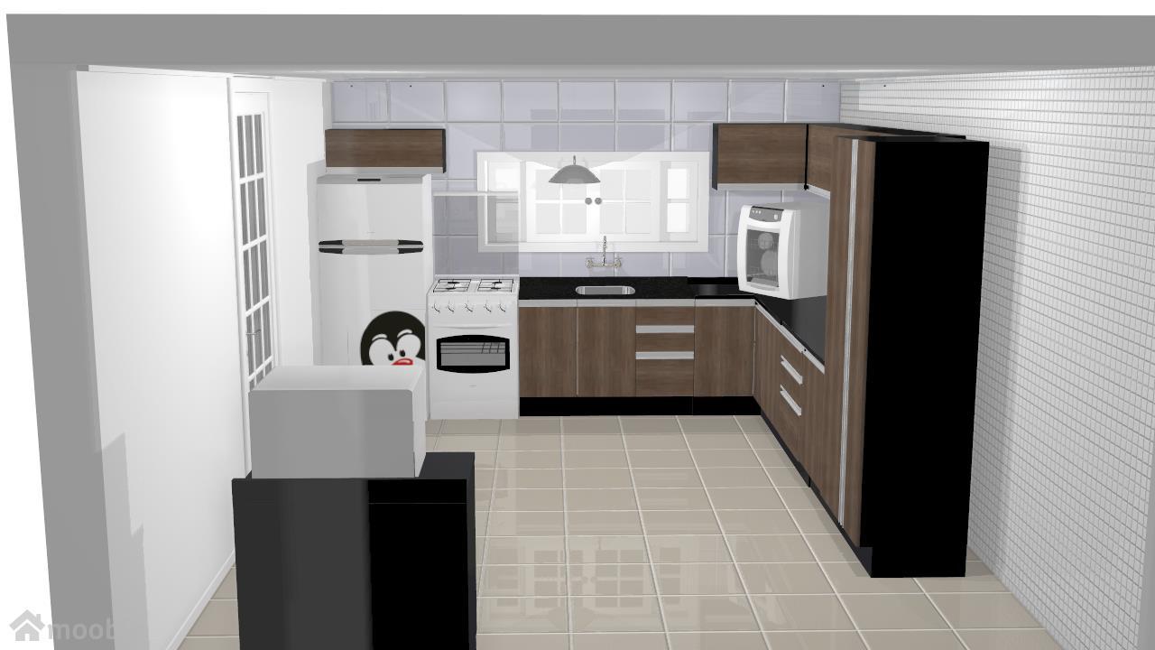 cozinha kaka2