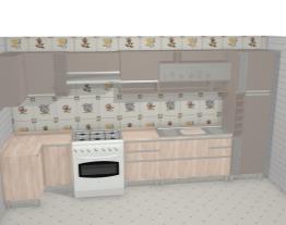 edinilda-cozinha 2