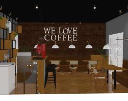 JOAH_Café+Bar