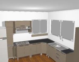 Everton - cozinha 12
