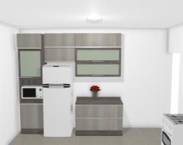 cozinha cida