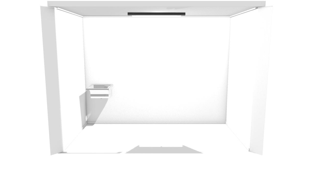 Banheiro Fenix