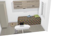 quarto do jaozinho