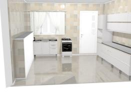 Meu projeto Itatiaia- cozinha