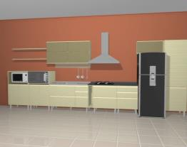 Meu projeto no Mooble RDF001