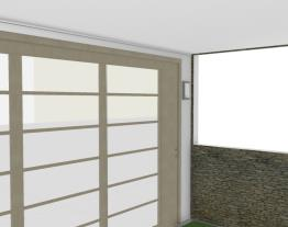 area/garagem