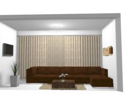 Meu projeto sala
