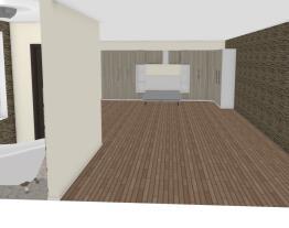 Apartamento Diana - Piso 2