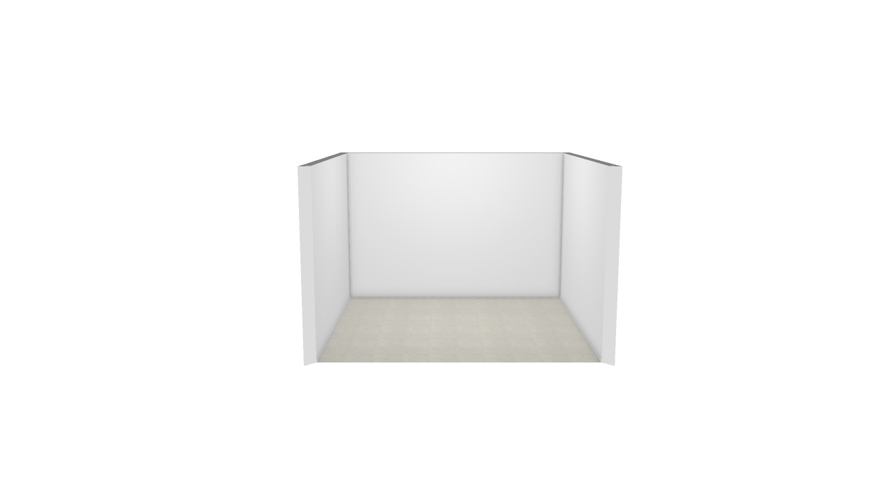 Meu projeto no Mooblecontato@homeluxarquitetura.com.br