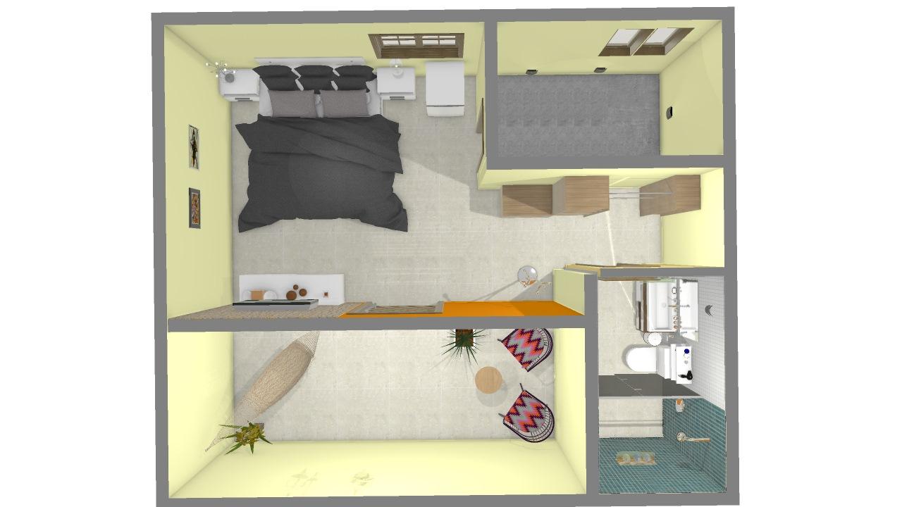 suite II