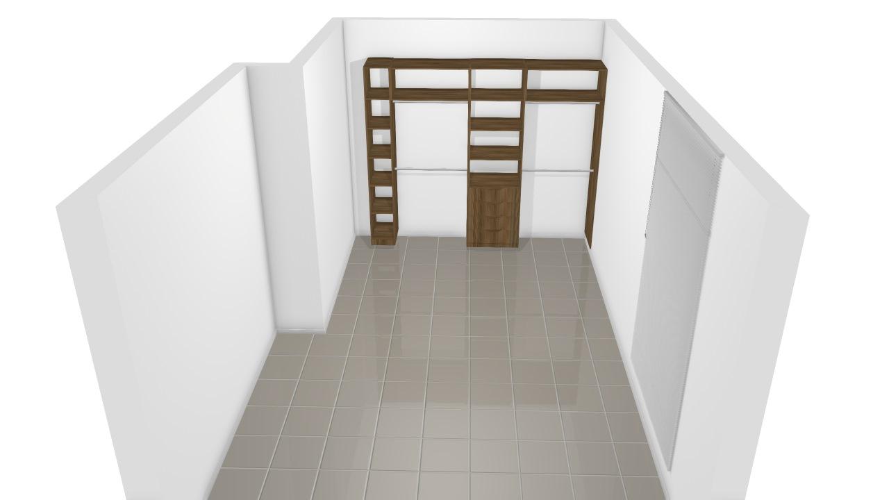 allane closet
