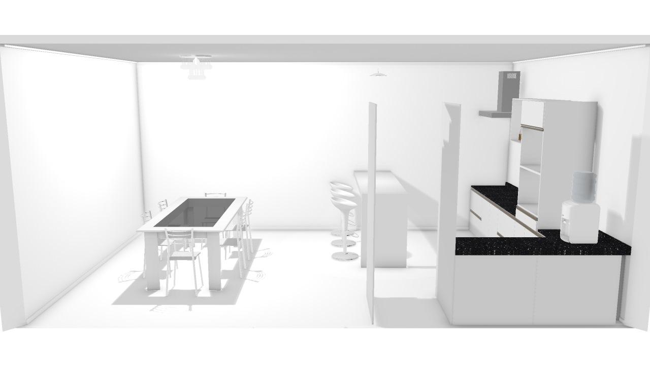 projeto cozinha1