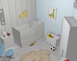 quarto bebe 2