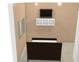 OK-Rosaura dormitorio smart kappesberg