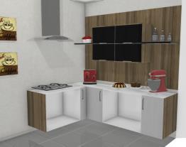 cozinha michelle 3