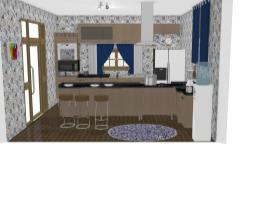 minha cozinha 16