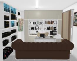 Biblioteca Eva