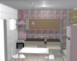 Cozinha v2