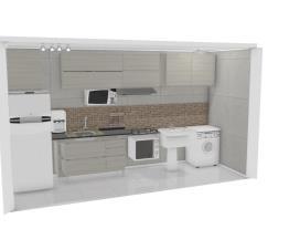 cozinha-via solare