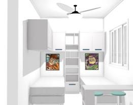 quarto gulis 2
