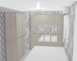 quarto Priscila