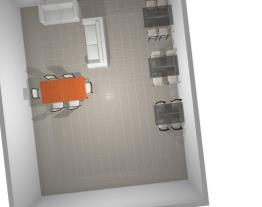 lateral banheiro
