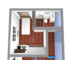 Projeto Quarto Casal 3,40metros redesenho