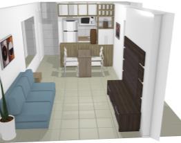 Cozinha2 Venturi