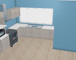 cozinha minha 2