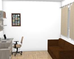 cliente Gabriele 2019 escritorio